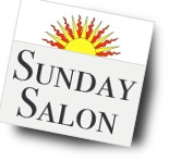 Sunday Salon 01.jpg