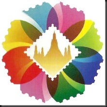 "Please LIKE my new Facebook page, ""I Love Thai Stamps""."