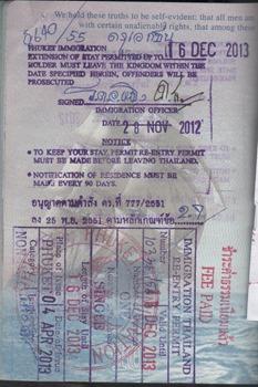 Angkor Trip 003