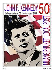20131020-Kennedy004b