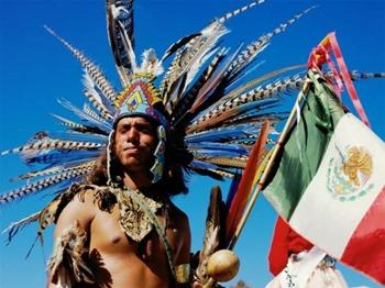 Aztec_Indian_Window_Rock_New_Mexico-1024x768