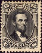 Abraham_Lincoln_1866_Issue-15c