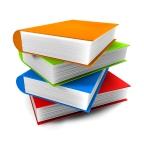 bigstockphoto_Books_789849-1m6bd2q