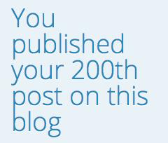 post-200