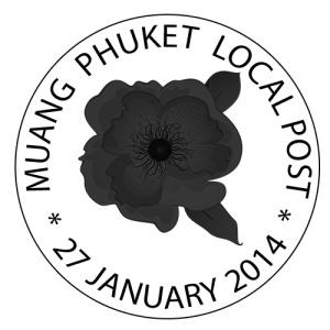 Postmark12 - 2014-01-27b-jpg