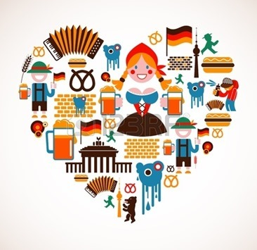 15151956-heart-shape-with-germany-icons