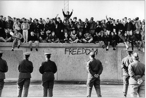 berlin-wall-kuftinec-2