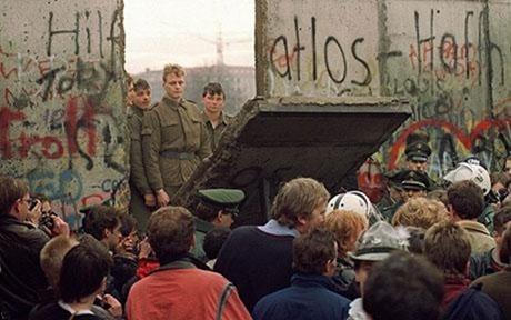 berlin-wall_1412605c