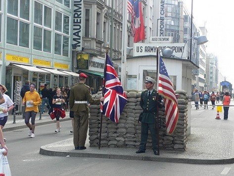 checkpoint-charlie-by-heatheronhertravels