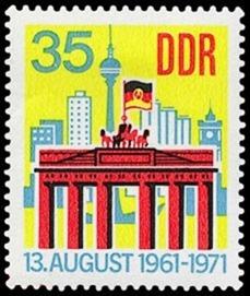 ddr-71-2