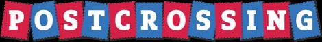logo-470x62