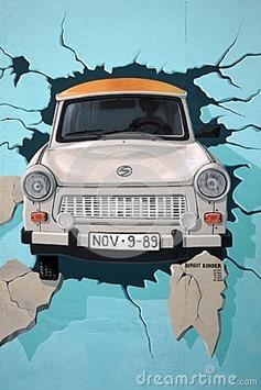mural-trabant-car-breaking-berlin-wall-august-east-side-gallery-august-painted-birgit-kinder-40099117