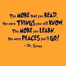 Reading-quotes-3