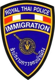 Thai-ED-Visa-Proposed-New-Immigration-Rules-Regarding-Overstays1