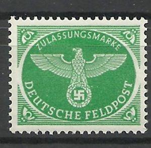 1944 Germany Christmas 1