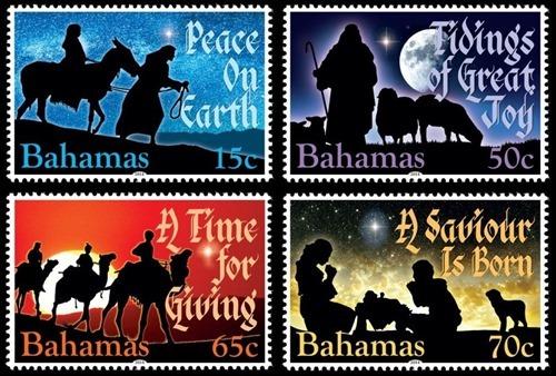 57-3Bahamas-Christmas-2014