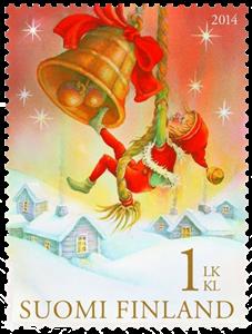 Christmas 2014 Finland 02-b