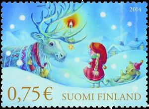 Christmas 2014 Finland 03-b