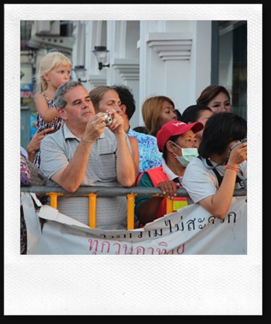 Photo ©2015 by Phuket News