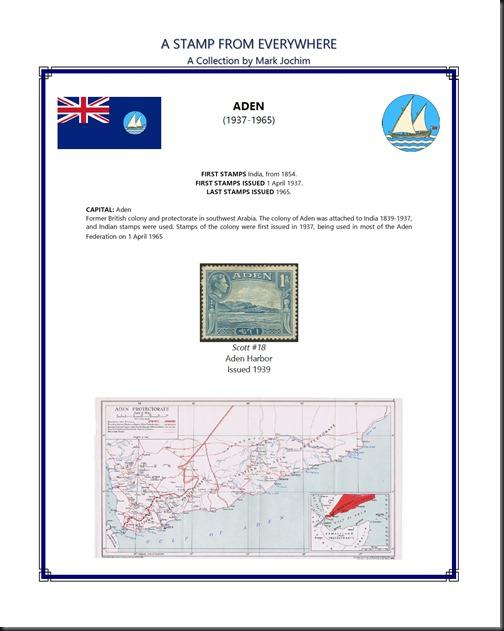 ASFE-01-Aden