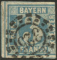 Bavaria001