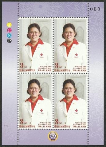 Thailand021-rs