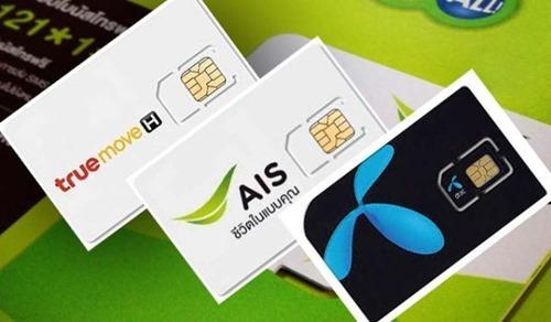 sim-card-thailande-600x350