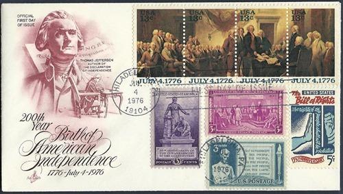 US 1976-07-04