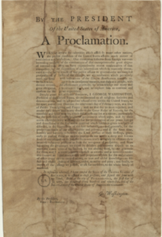 George_Washington's_Thanksgiving_Proclamation,_1795