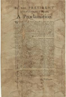 George_Washington's_Thanksgiving_Proclamation,_1795