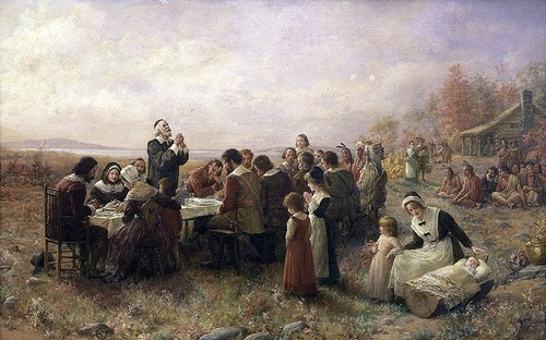 Thanksgiving-in-The-United-States-3
