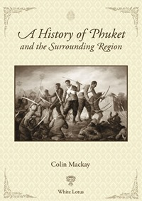 History_Of_Phuket_Cover_First_Edition