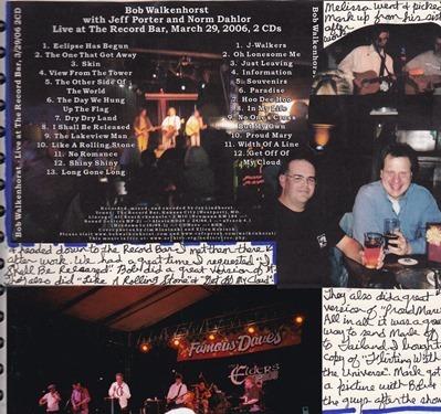 Bryan-Scrapbook-KC20060329