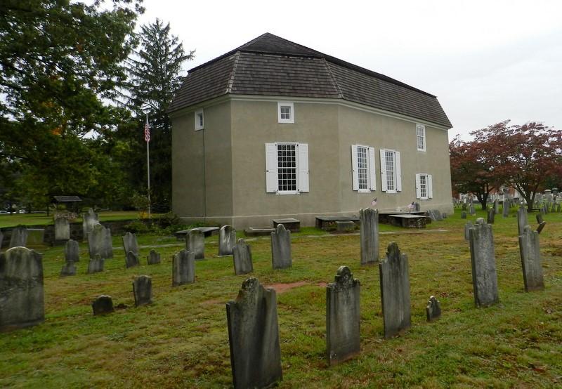 augustus-trappe-church-04-4835