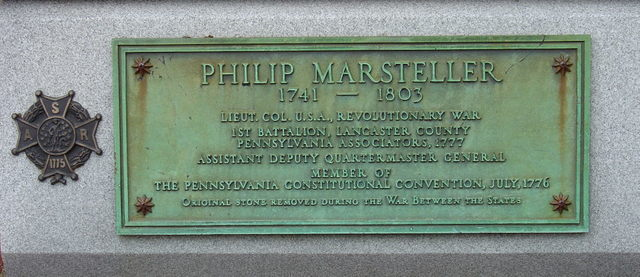 philip-marsteller-06