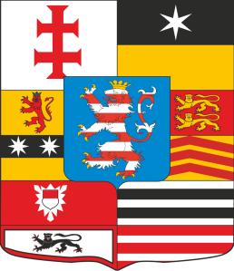 Hesse-Darmstadt (1736–1804)